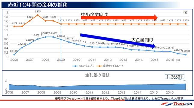 trend_20170227191221.jpg