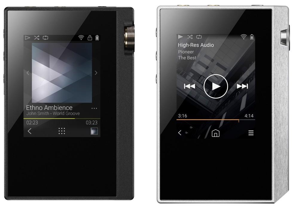 「くまモン」×「ラ・ベレッツァ」コラボ、iPhone 7/7Plus用アルミケース