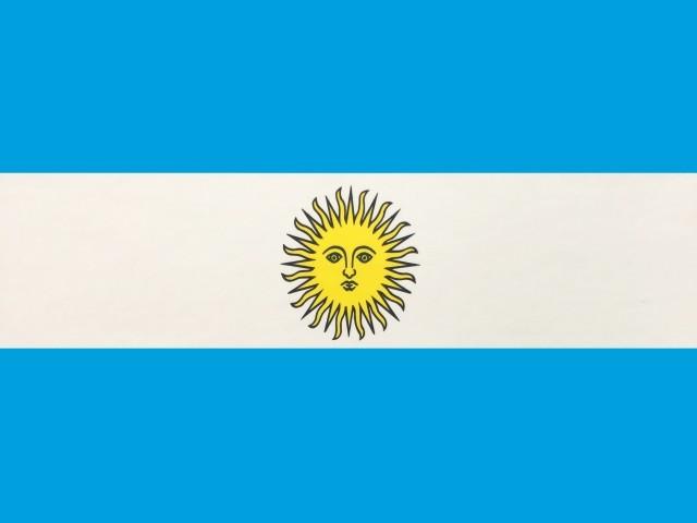 アルゼンチン、W杯予選5位転落 <br /> メッシ「不在」で3試合の黄信号
