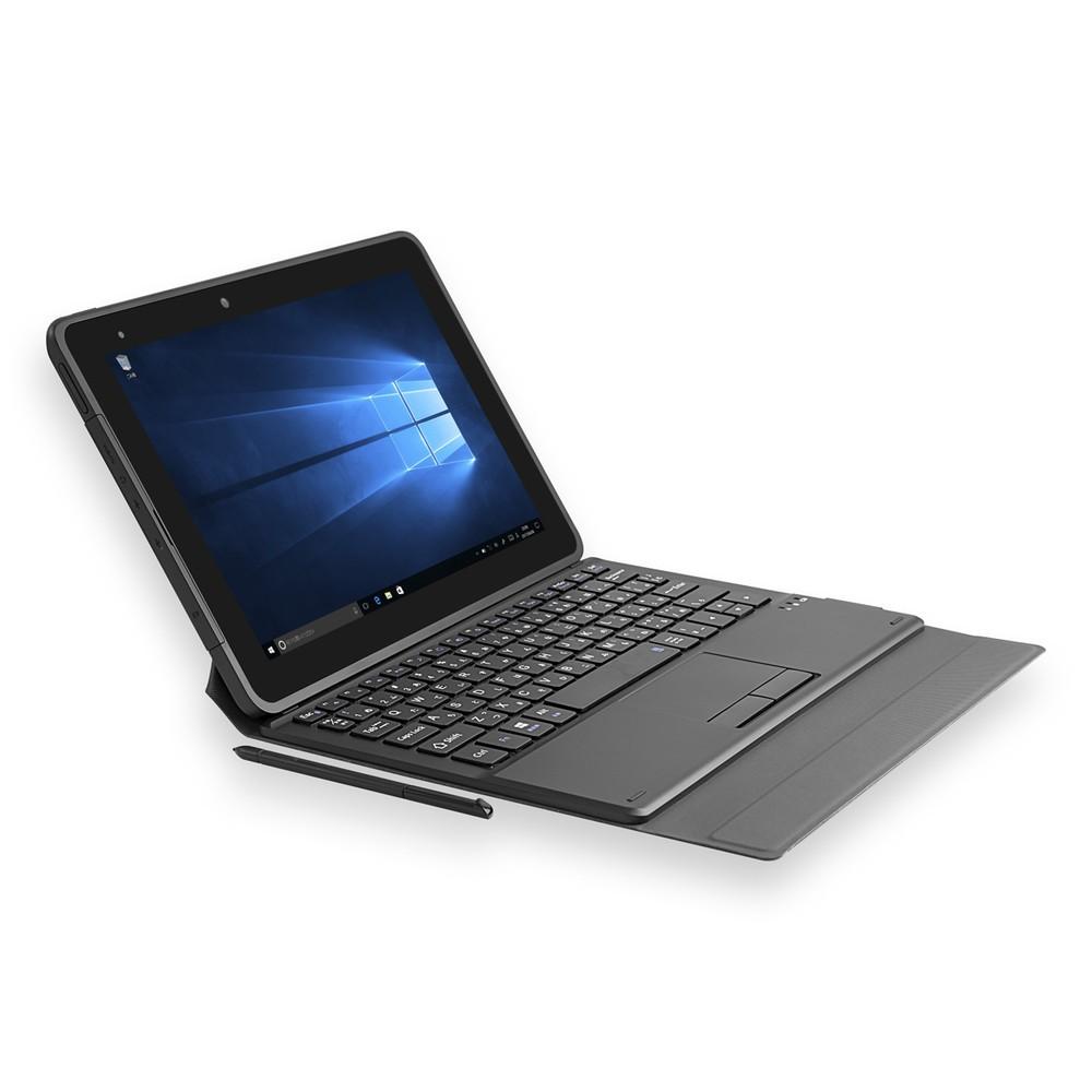 タブレットとしても使える「2 in 1」ノートPC Wacomスタイラスペン付属