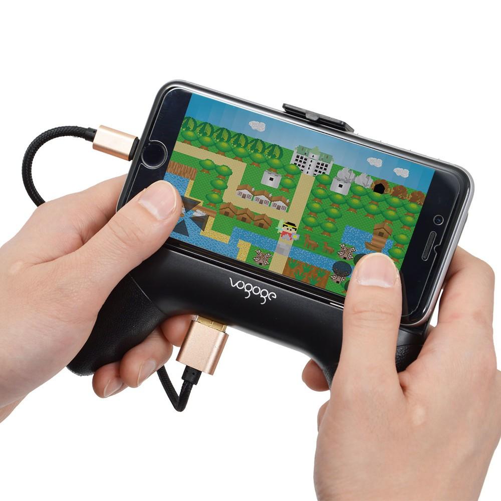 マツコ驚愕! スマホゲーム向けモバイルバッテリー「スマクール」