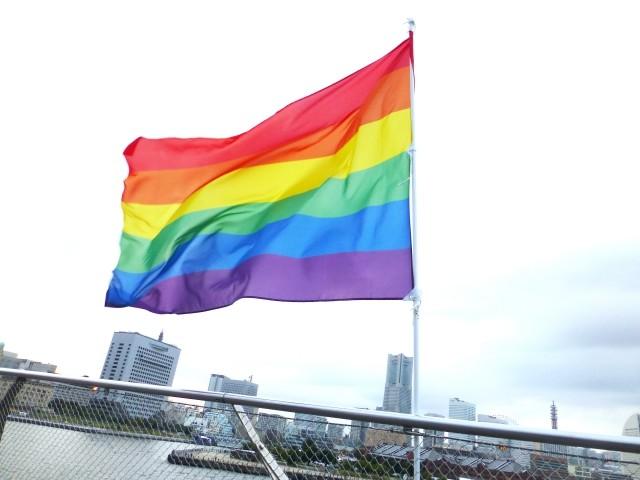 「LGBTダイバーシティ」の取り組みは待ったなし! 東京の人材紹介会社が企業向けシンポジウム開催