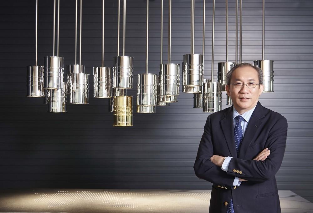 産業用IoTで世界に打って出たい日本企業求む! シンガポール政府が熱烈ラブコール