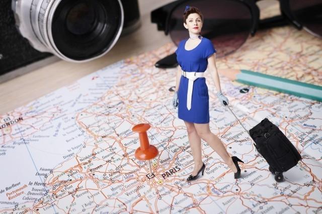 海外旅行の必需品「モバイルWi-Fiルーター」 渡航先別の業者選び、編集部で調べてみた