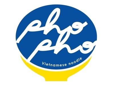 ベトナムの麺料理「フォー」専門店が六本木に 具材も麺も組み合わせ自由!