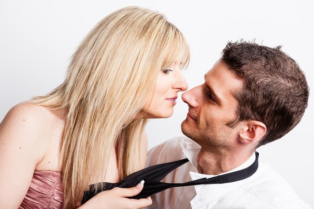 結婚生活は毎年更新!? いまどき夫婦の「わが家の憲法」