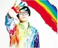 夏の「甲子園駅」名物! 大会終了まで、列車接近メロディが高橋優「虹」に