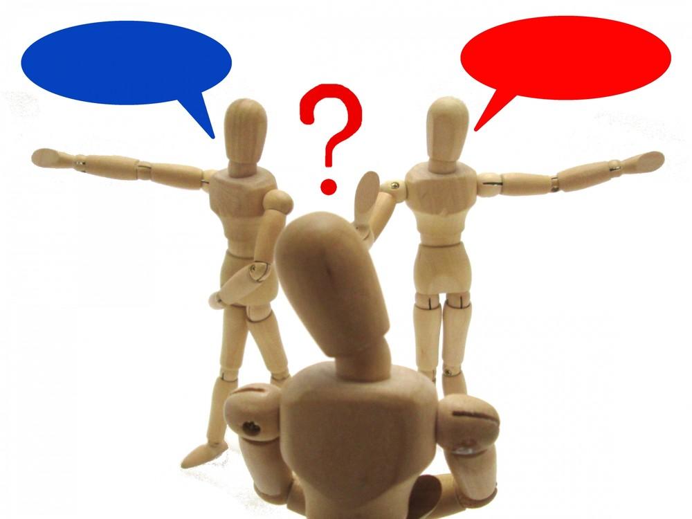 近所付き合い、自治会加入は不要? 「バカバカしい」vs「防犯上必要」で真っ二つ