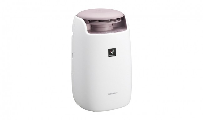 「プラズマクラスター」が1年を通して消臭・乾燥 「おねしょ臭」も消臭するふとん乾燥機