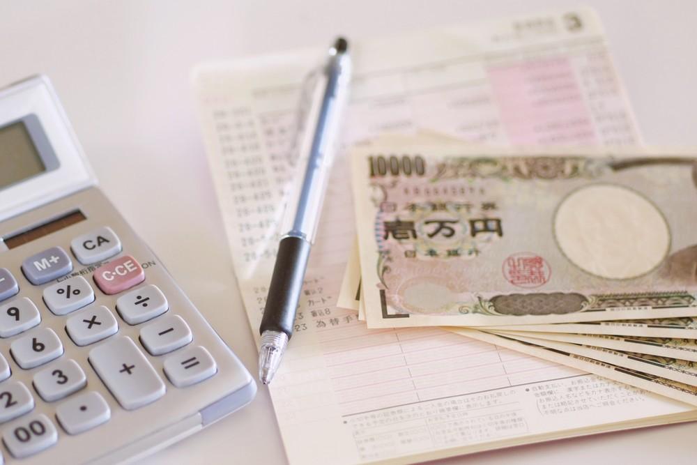 「財布の管理は妻が普通だよね?」 彼女の主張に、彼氏ブチギレ