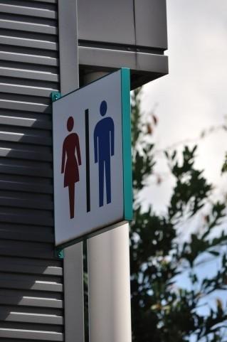 海外のトイレトラブル遭遇者9割近く どんなトラブルあった?