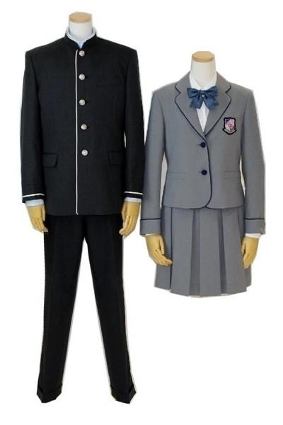 櫻井翔主演「先に生まれただけの僕」制服が販売へ ドラマの衣装が手に入る