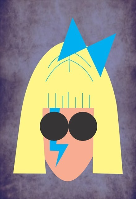 ギャルが熱望する「レディー・ガガ」に着てほしい衣装8選