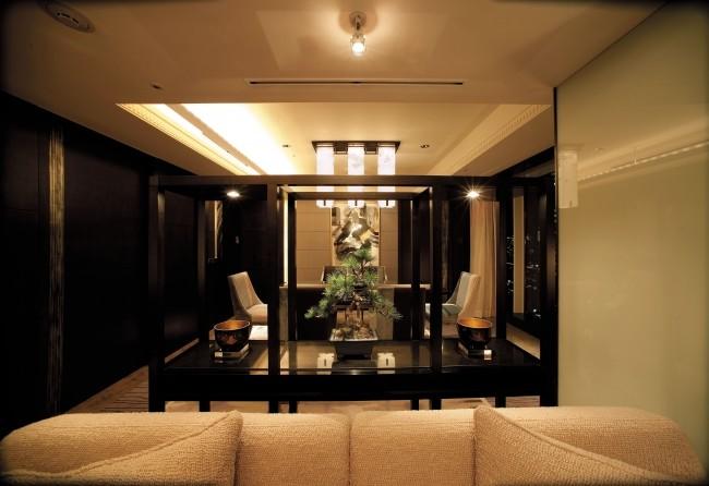 ホテルニューオータニで110万円の宿泊プラン 実はお得!?その中身とは...