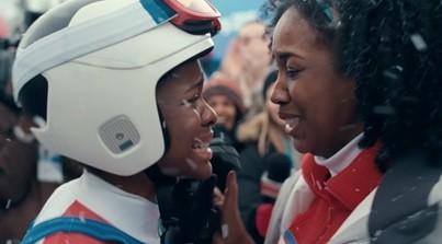 涙なしでは見られない... P&G、「Thank You, Mom」新動画を公開