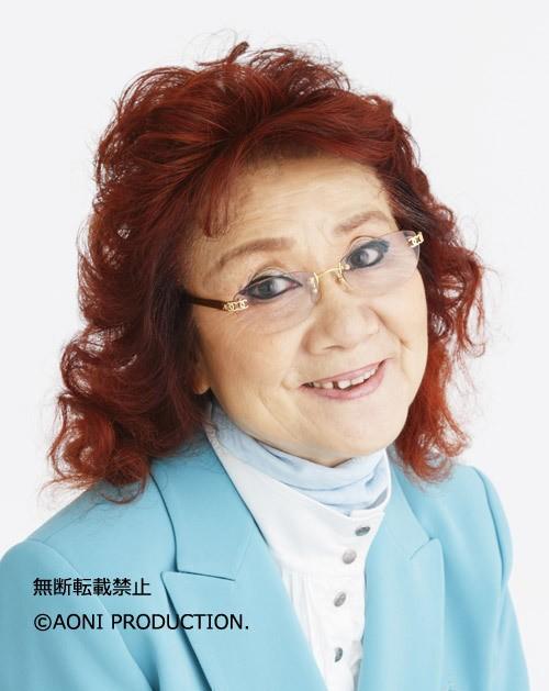 しゃべる声優オリジナルPC「Type:YOU」に「レジェンド」野沢雅子モデルが登場