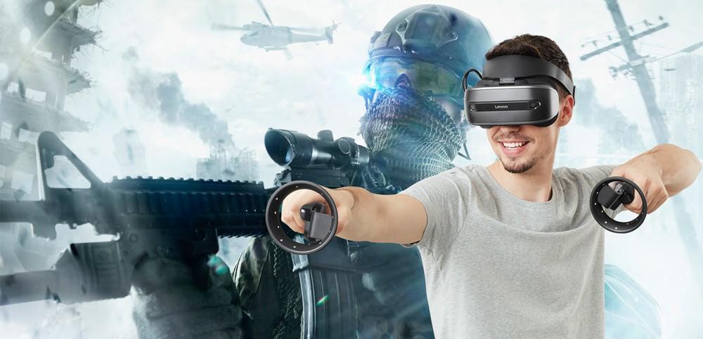 コーヒー1杯50円で「VR」体験! 「スペイシーコーヒー」がMRヘッドセット設置へ