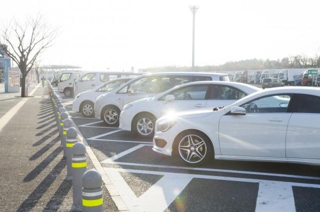 NEXCO西日本発表 高速道路のマナー違反、第1位は...