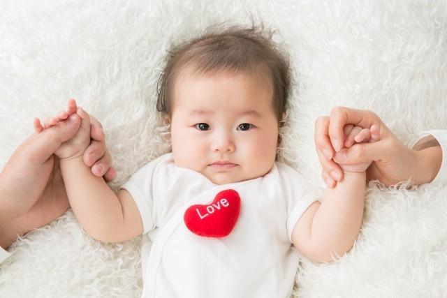 半数以上がつける「胎児ネーム」 由来はペット、好物、ゴロ合わせ...