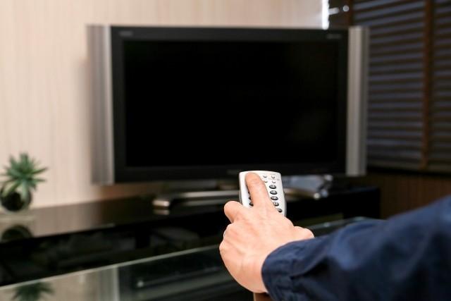 冬季五輪にW杯でテレビ需要増えるか 4年前は伸びなかったが...4Kに期待