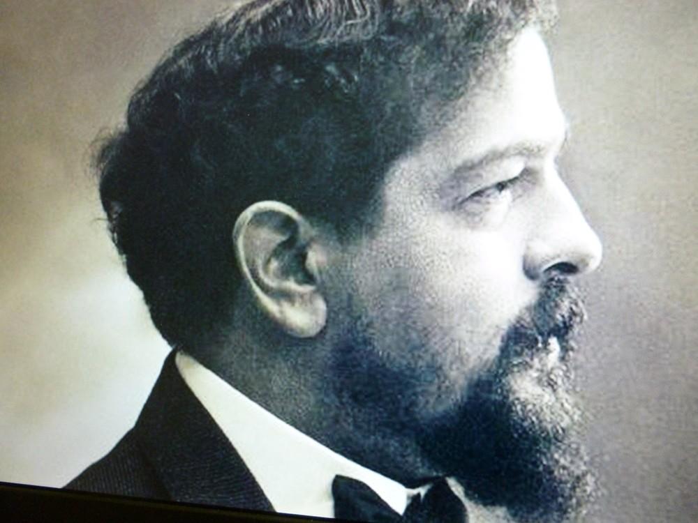 没後100年の偉大な作曲家ドビュッシー 「弦楽四重奏曲」で新たな道を切り開いた
