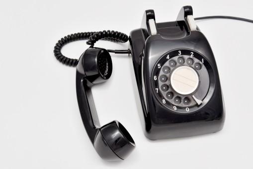 固定電話持っていない中高生の2割が「使ったことない」