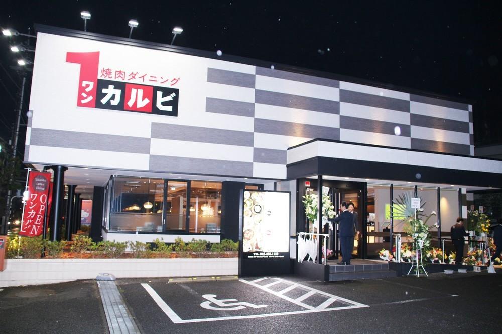 関西発「ワンカルビ」が東京初進出 「焼肉食べ放題」の革命児、競争力の源泉は