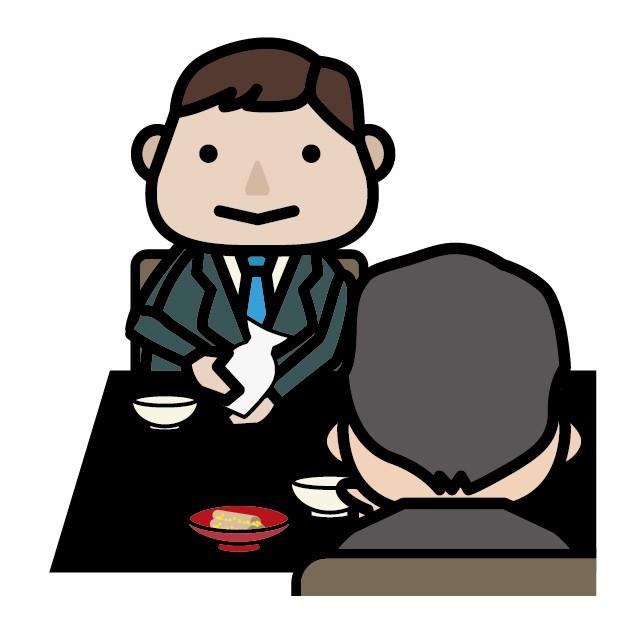 「ニッポンの社長」が接待に投じる金額を調査 最小は2万円、では最大では?