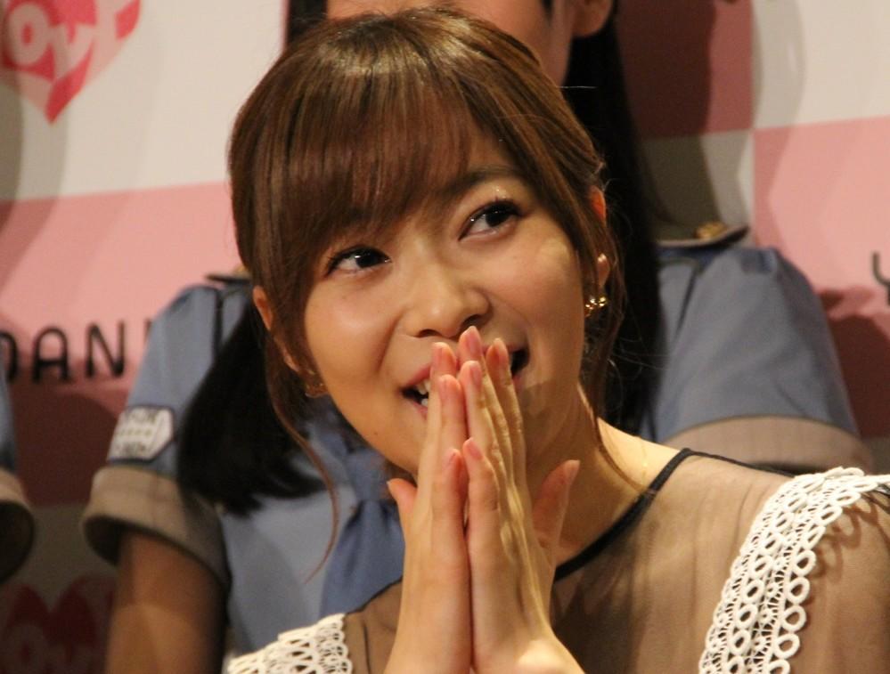 鈴木奈々、指原莉乃は「ノー・アンダーヘア」 モデル、アイドルの「あけすけ」脱毛事情