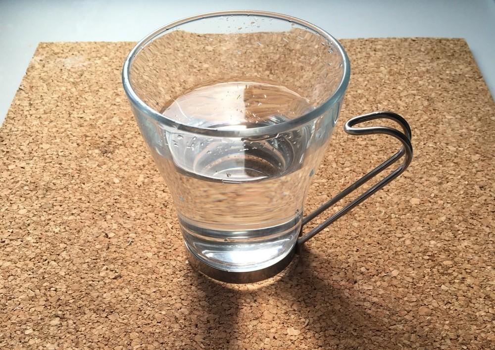 熱中症対策に頼れる水「経口補水液」 自作は簡単、ひと口飲んだら...