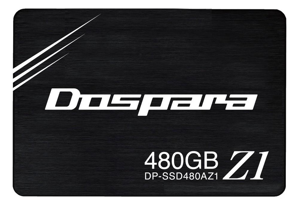 「高コスパ」480GBモデルのオリジナルSSD