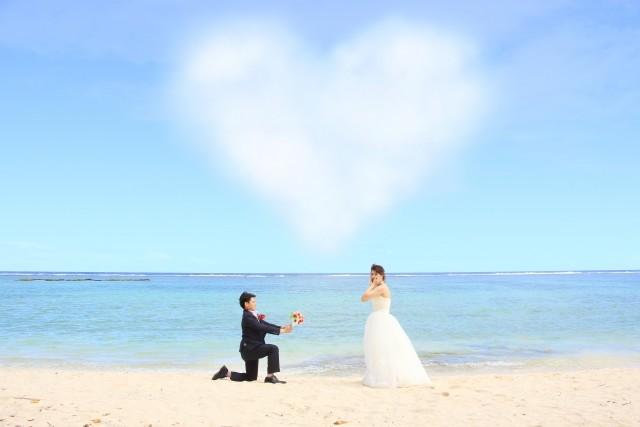 優しいカレ、でも「結婚はしないよ」 悩むアラサー女子に迫る決断の時