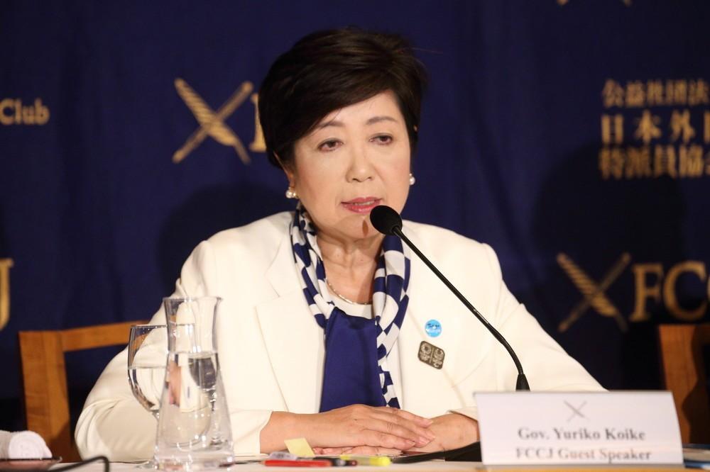 小池知事「鶴の一声」通った! 首都大学東京、再び「東京都立大学」に改名