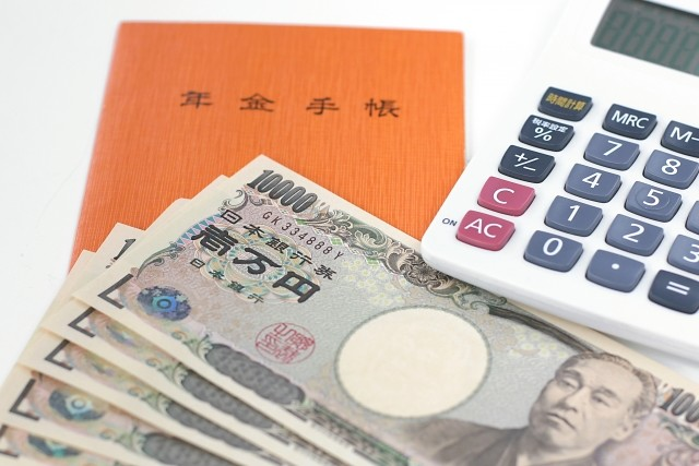 老後資金はいくら必要? 山崎元さんは「平均にだまされるな」と