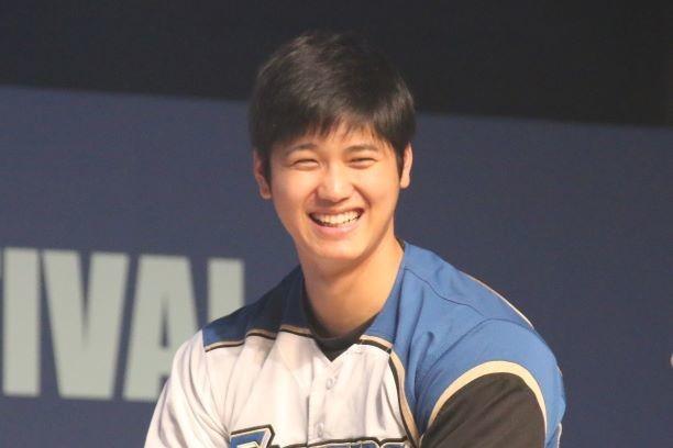 「野球漫画史上最強のピッチャー」大投票 大谷翔平選手もきっと納得?の1位は