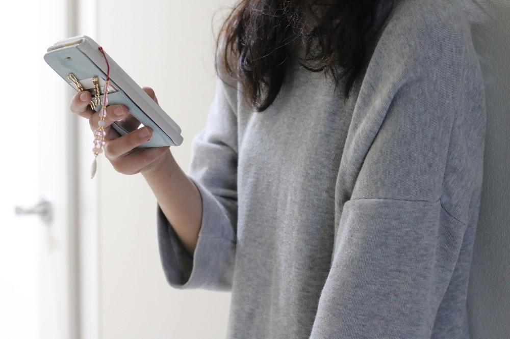 生理日・排卵日予測アプリ「ルナルナ」 ネット騒動に公式ツイッターが一石