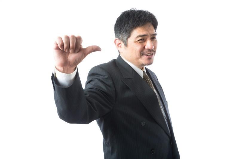 「俺についてこい」の上司 岡本真一郎さんが明言「ついていくな」