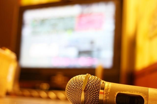歌詞に登場する時刻は深夜が大人気 ツイッターユーザーが徹底調査