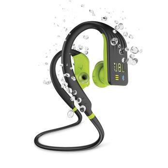 MP3プレーヤー内蔵 スポーツ向けブルートゥースイヤホン