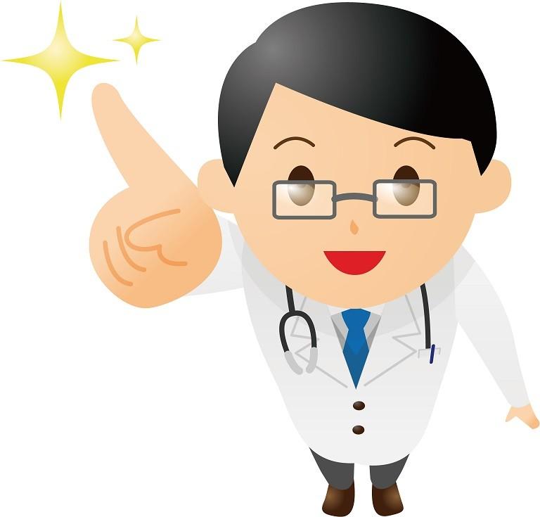 「今年の漢字」は「災」に決定 医者が選ぶと、ちょっと違った