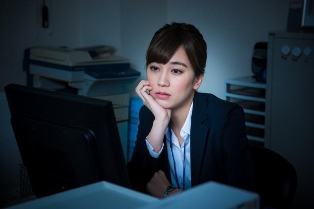 「短時間で効率よく」意識する会社員 「ちょこっと休憩」の方法は?