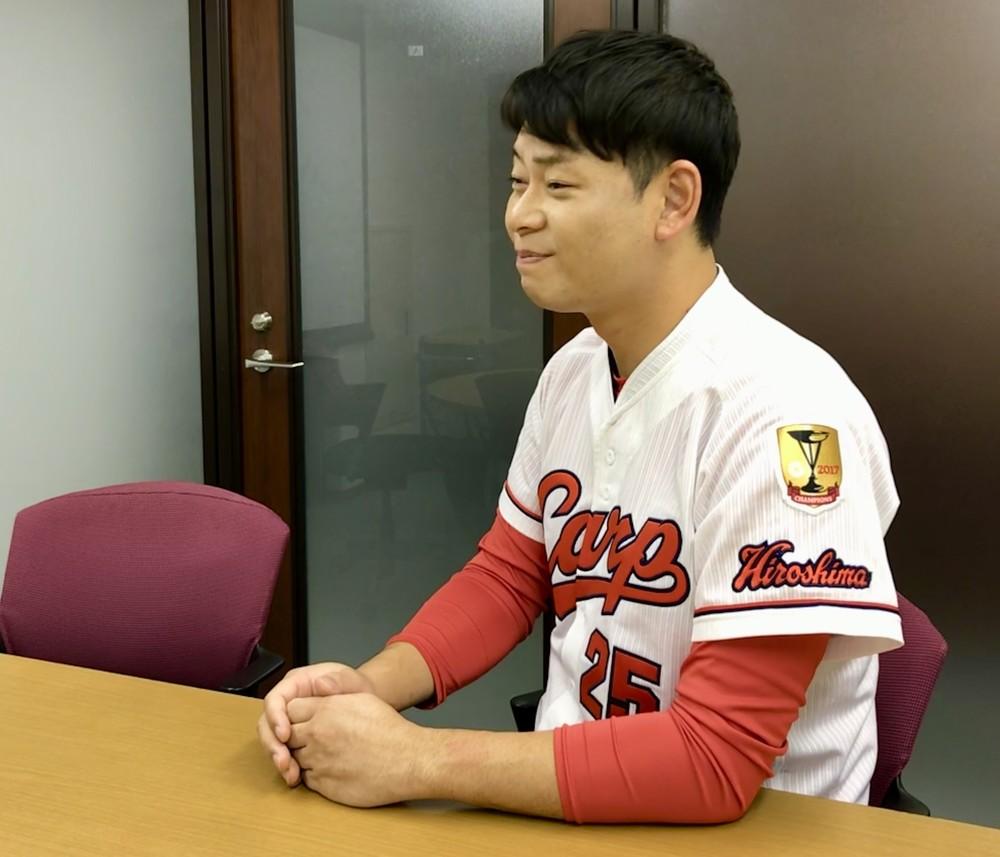 【超大胆予測!2019年はこうなる(3)】新丼貴浩が当てる 日本一早い?「セ・リーグ順位予想」