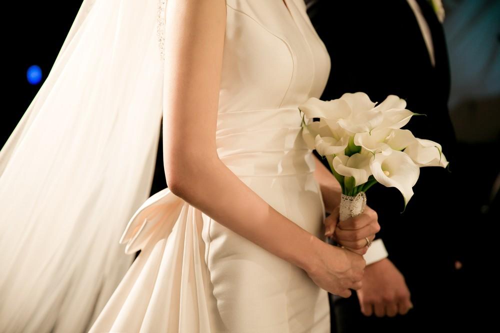 「40超えて独身...ワケあるよね」 堂本光一発言で女子は「結婚年齢」大激論