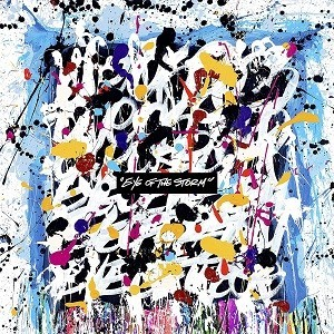 ONE OK ROCK、世界で戦う 最前線バンドの「PART2」