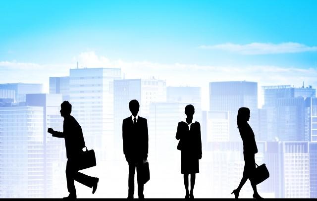 変なルールがある会社はアブナイ 新入社員の早期退職にワケあり