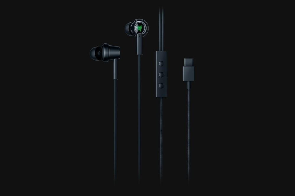 デザイン性と耐久性を両立、音質も妥協なし