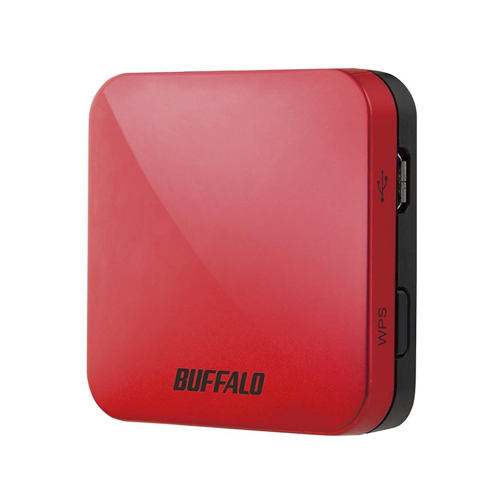 ホテルの有線LANを無線化 安全にネット利用可のトラベルWi-Fiルーター