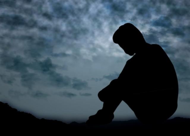 5月が終わると今度は「6月病」がつらい 意欲低下や憂うつ感、食欲不振、不眠...