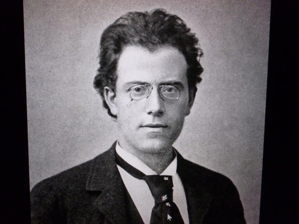 「交響曲」の意義を受け継ぎ壮大な世界をつくりだす マーラーの第3番(後編)