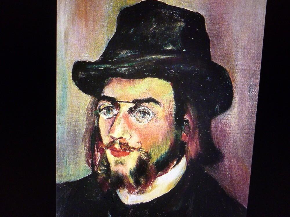 「反逆する異端児」E.サティ 異色の作曲家は「現代音楽の開祖」に
